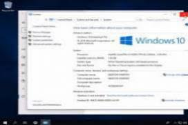 Microsoft Windows 10 Enterprise x64 Clean ISO