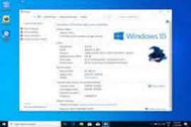 Windows 10 X64 Enterprise LTSC 2019 OFF19 en-US JULY 2020 {Gen2}