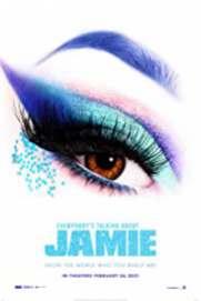 Alle reden von Jamie 2021
